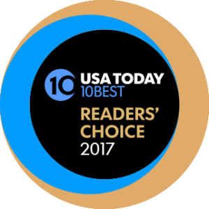 USAtoday_10best-logo-2017